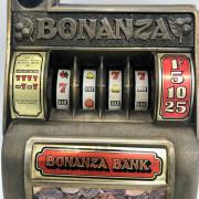 Jack-Pot Bonenza