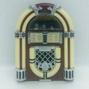 Juke-Box vintage