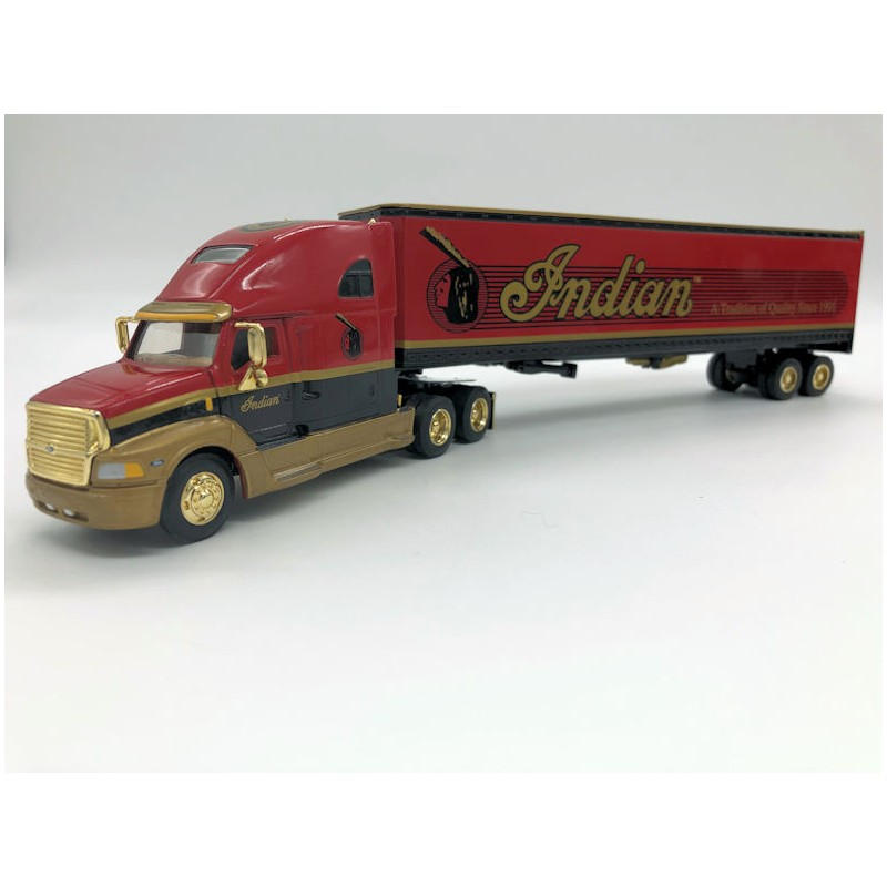 CAMION FORD MODELE INDIAN