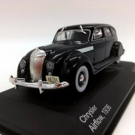 Chrysler-air-flow-1936