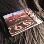 LOT ROUTE 66 STORE : Livre par Bruce Wexler