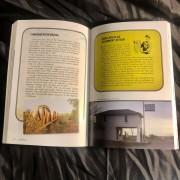 LOT ROUTE 66 STORE : Livre Travel