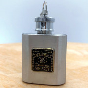 Flasque Jack Daniel's