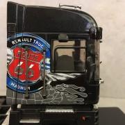 ELIGOR - RENAULT TRUCK - Magnum Route 66