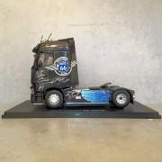 ELIGOR - RENAULT Truck T High - Magnum Route 66
