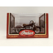 Indian Motorcycle 442 – 1996 Made