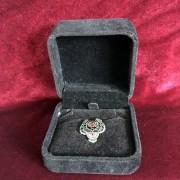 Johnny Hallyday - Pins original rare