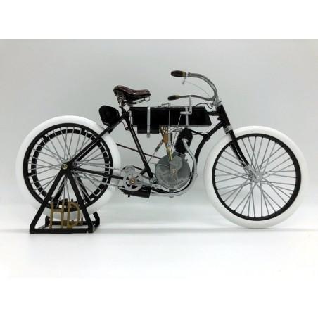 MOTO HARLEY DAVIDSON Motorcycle - 1903