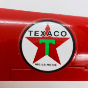 Texaco Avion 1929 Lockheed Air express