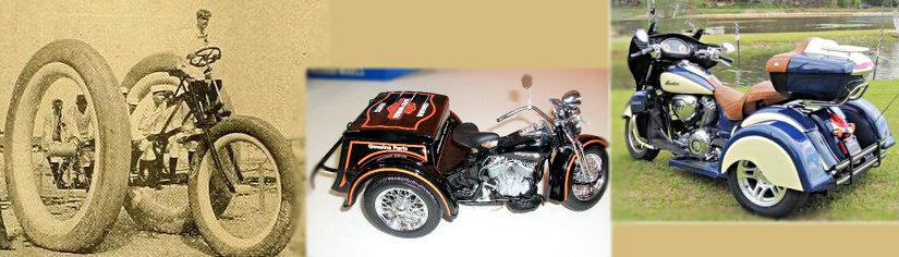 Image-categorie-825-236-Trike.jpg