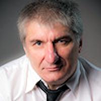 Jean-Marc Mauti