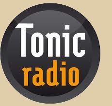 ROUTE 66 Store aime le son POP ROCK de TONIC RADIO