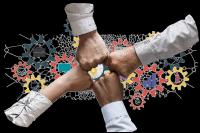 affiliation partenariat