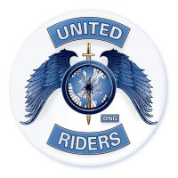 United Riders