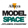 MODEL SPACE