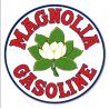 Magnolia Gasoline