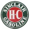 Sinclair Gasoline