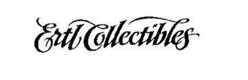 ERTL Collectibles